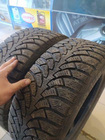 Шины легковые  покрышки резина гума автомобильные покрышки 205/55р16