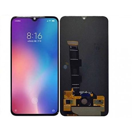 Display/Ecra/Lcd Huawei P Smart, P20 Lite,Mate 10 Lite e outros