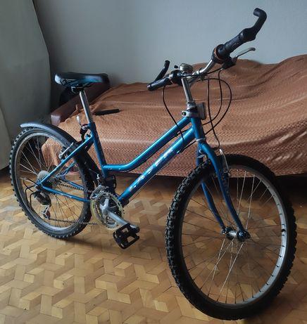 """Rower górski ATB damka 24"""""""
