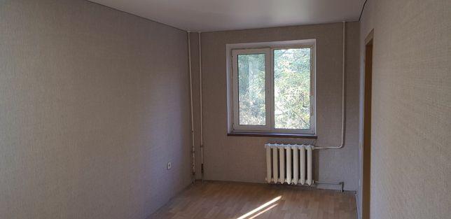 Сдам 2х комнатную квартиру соцгород