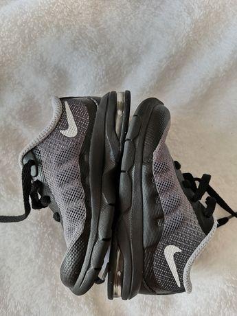 Buty Nike oryginalne. Buciki chłopięce