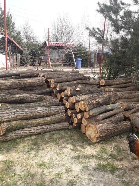 дрова(акація),дрова