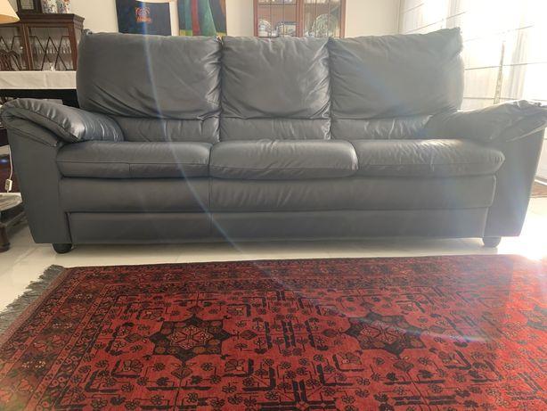 Sofa divani divani