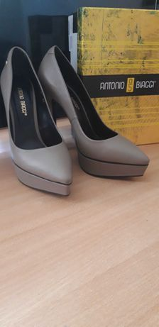 Женские туфли Antonio Biggie