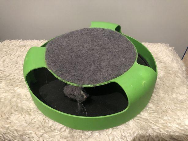 Игрушка для кота кошка кот