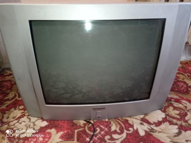 Продам телевизор Rainford TV-5533TC