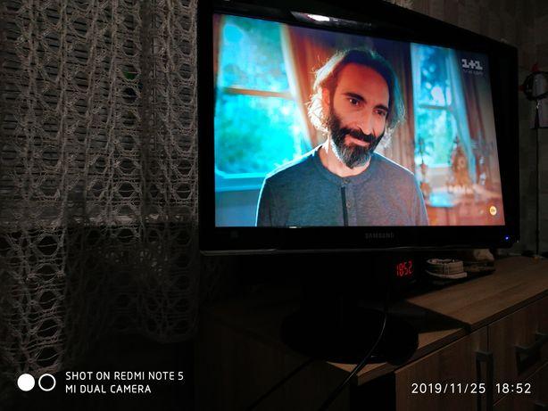 телевізор монітор Обмін