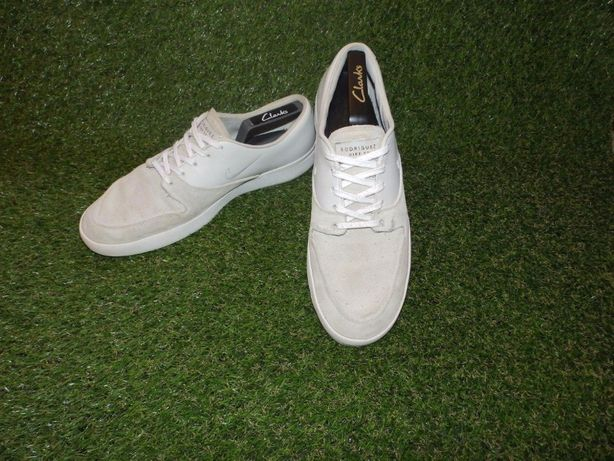 Кроссовки , Скейтера Nike SB Zoom Paul Rodriguez
