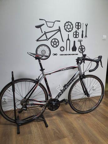 Rower szosowy Kross Vento 2.0