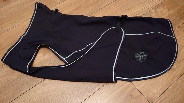 Kurtka ubranko bluza dla psa wodoodporna spaniel sznaucer pudel