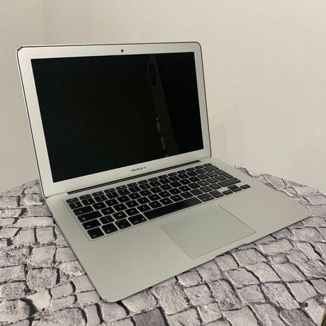 MacBook Air 13.3 2015року i5, 8gb,128ssd