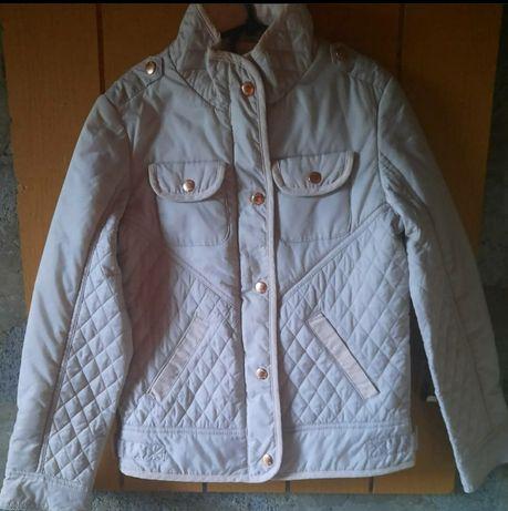 Курточка осень  .