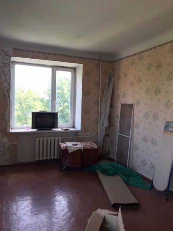 3-х комнатная квартира в сталинке на Новых Домах .ND
