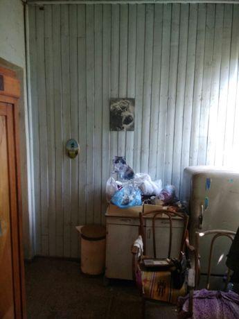 Продам 3-х комн квартиру (1 этаж особняка) СевГок