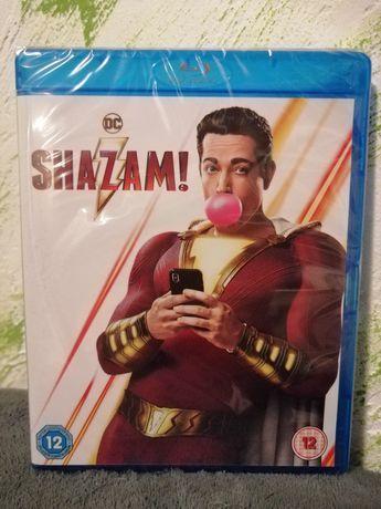 2 film Blu-Ray PL
