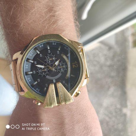 Diesel DZ-4344 zegarek