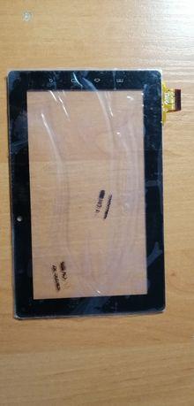 Новий тачскрін Freelander PD20, 7 дюймов