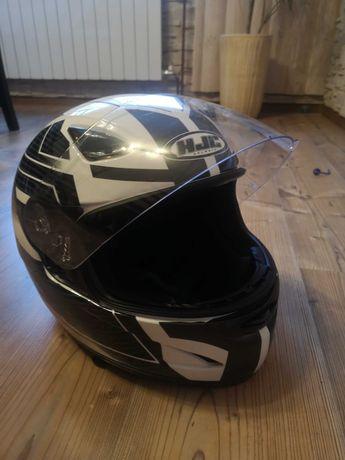 Kask motocyklowy HJC Rozmiar xl