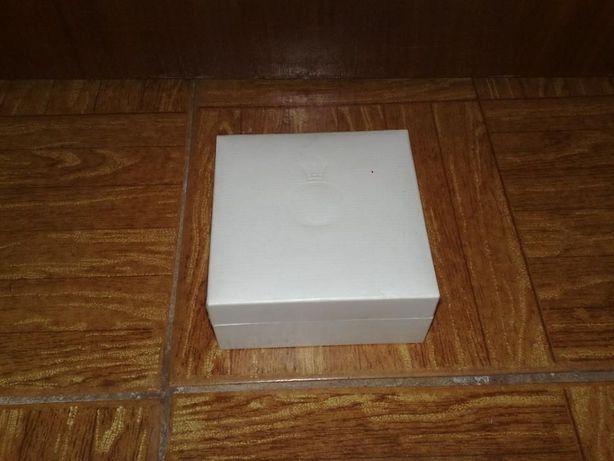 caixa pandora para colecionadores