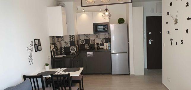 NOWE mieszkanie 2-pokoje Ursus - bezpośrednio