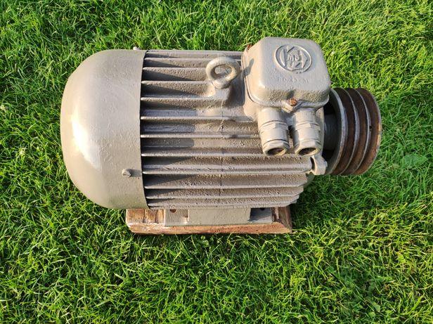 Silnik elektryczny 7.5 kW