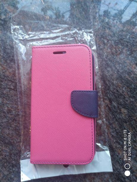 Moto G3 Case Pokrowiec na telefon NOWY