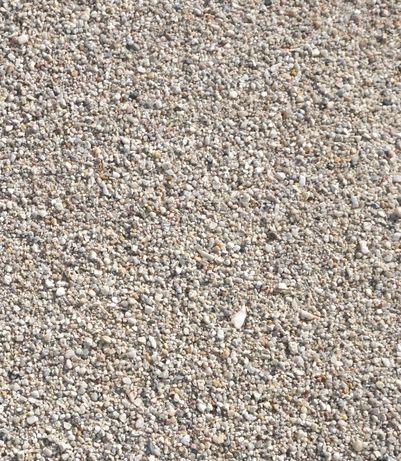 Kamień Żwir 2-8 czysty