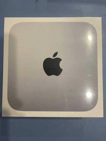 Неттоп Apple Mac mini 2020 M1 (MGNR3) M1