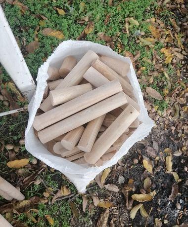 Продам дрова буковые