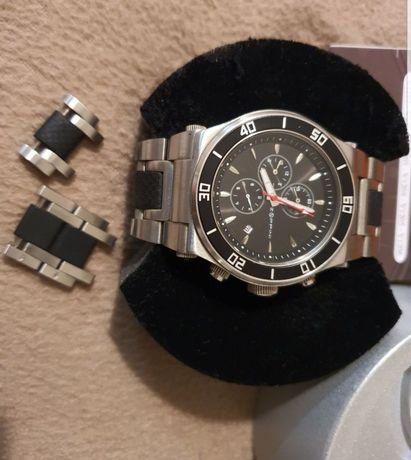 Relógio Homem Zoppini