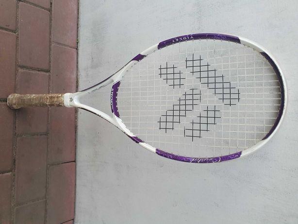 Rakieta do tenisa Tecno