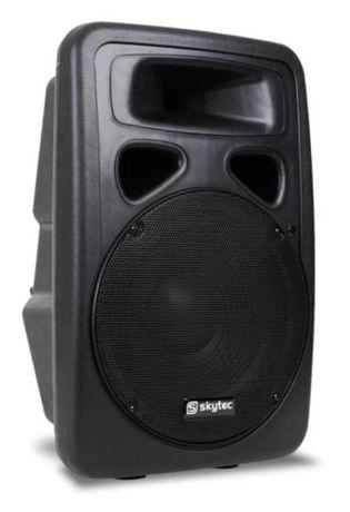 """Aktywna kolumna SP1500ABT 38 cm (15"""") Bluetooth 400W RMS"""