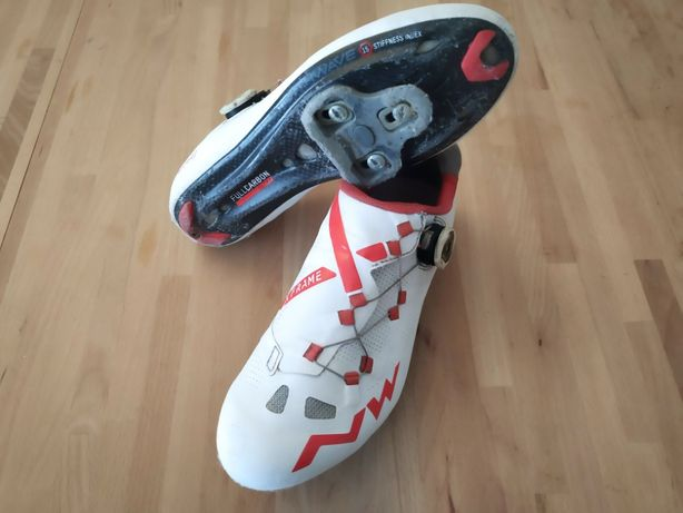 Sapatos Northwave Extreme RR