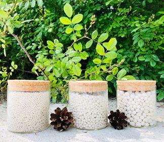 AGRIWAP - Wapno kredowe granulowane i wapno nawozowe gran od producent