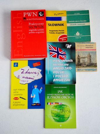 Książki Słownik Tarot Chorwacja Pół życia Dziennikarstwo Poezja Tanio