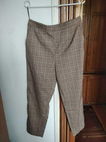 Nowe spodnie damskie, ostatnie dni na Olx, Cena Ostateczna
