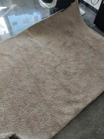 Carpete bege 1,80mx2,40m
