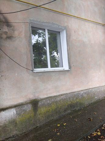 Продам квартиру в Березовке