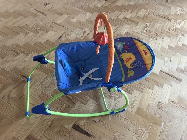 Cadeira baloico bebe