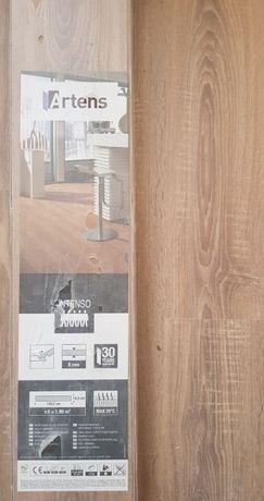 panele podłogowe ARTENS