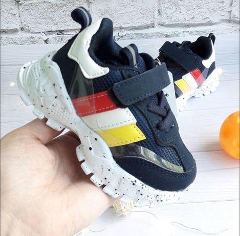 Модные кроссовки, удобная обувь, ботинки