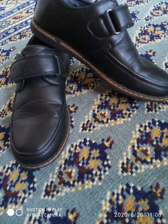 Туфли размер 29