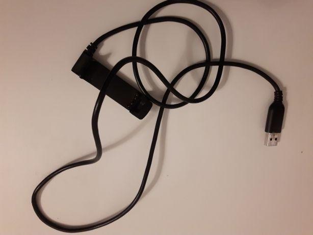kabel Fenix/Fenix2/Tactix/Quatix