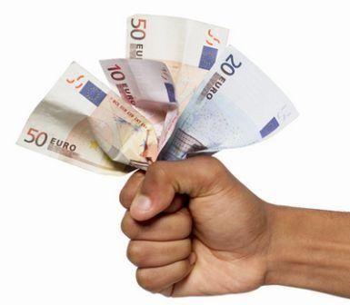 Pisanie wniosków LGD PROW Dotacje Biznes Plan Wniosek PUP ARIMR premia
