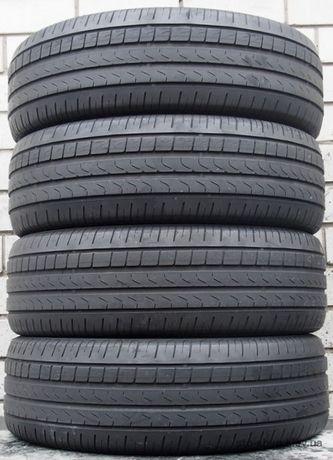 215/60 R16 Pirelli Cinturato P7 Летние Шины Б.у R16 205-55/60