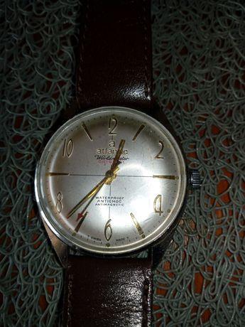 Atlantic zegarek