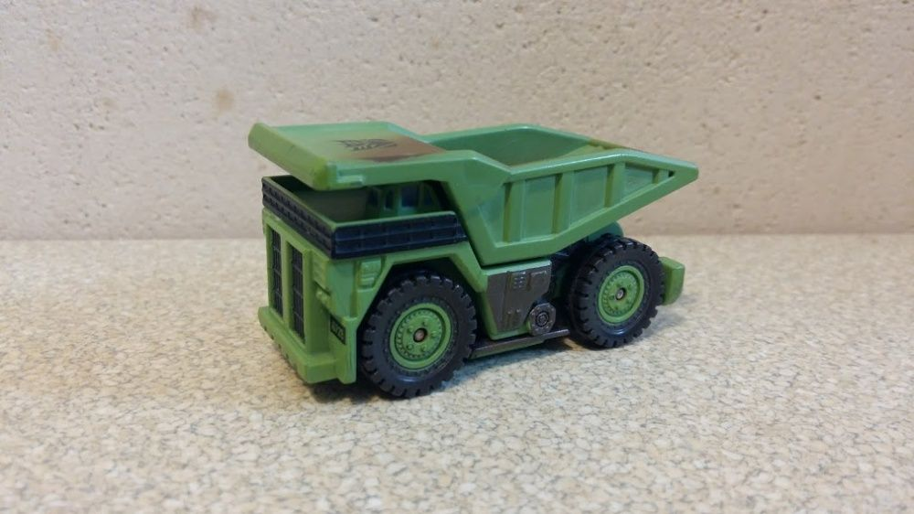 auto transformers Sosnowiec - image 1