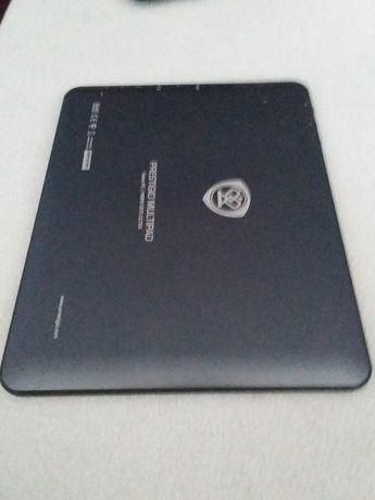 Планшет Prestigio Multipad Tablet PC PMP5197D ULTRA.