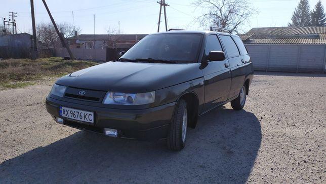 Продам ВАЗ 21114