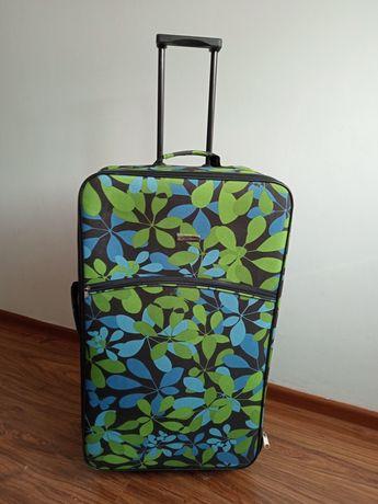 sprzedam , walizkie